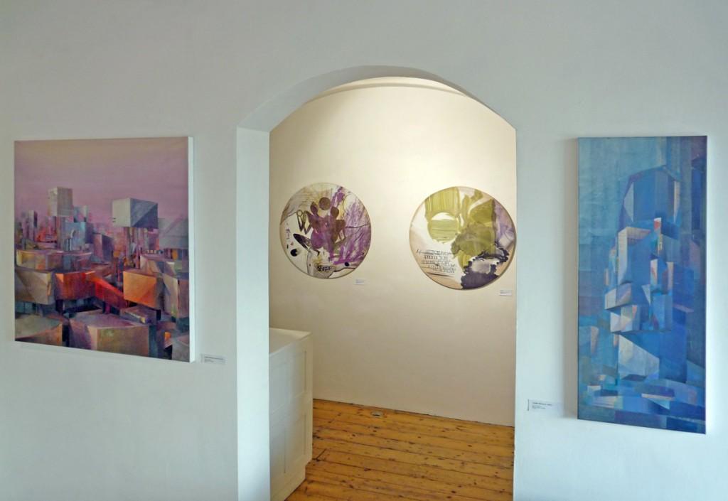 cubby-doorway-2