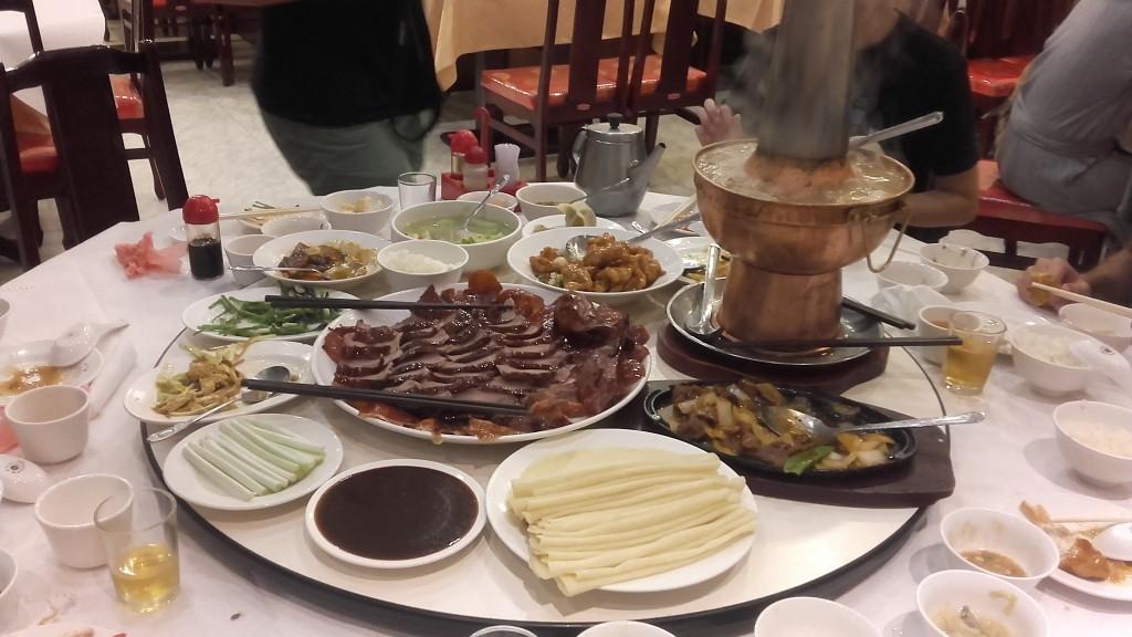 jedzenie 1 (10)