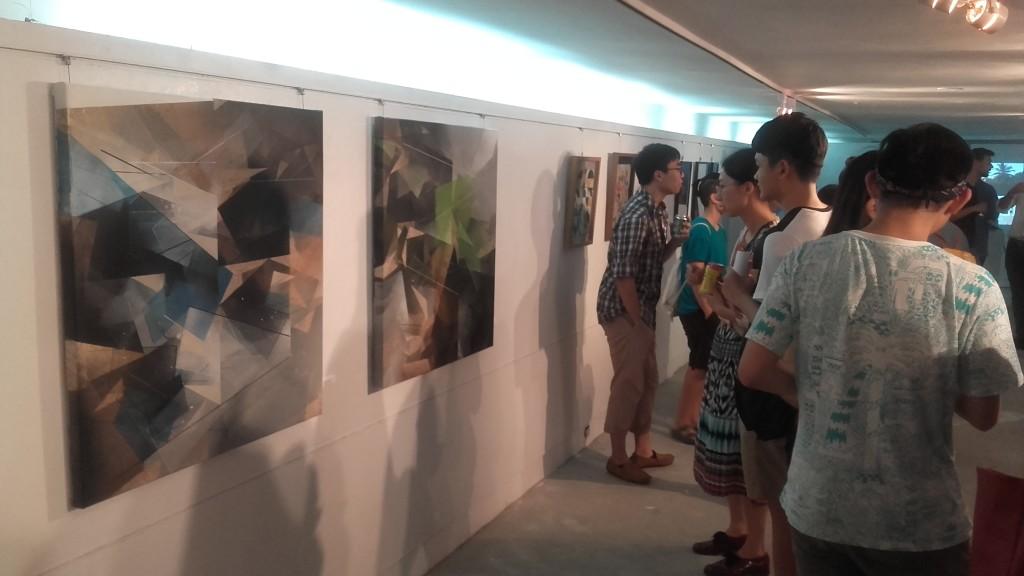 wystawa (42)